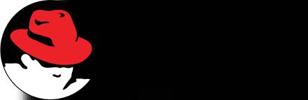 20130513144223!Red_hat_logo