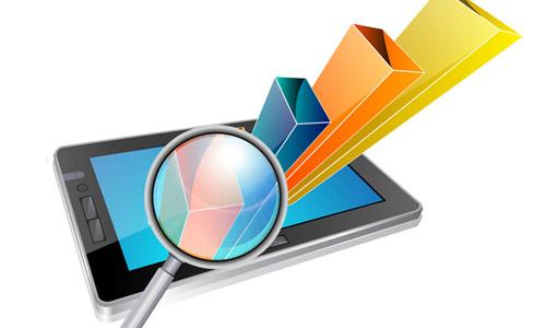3d-graph-tablet