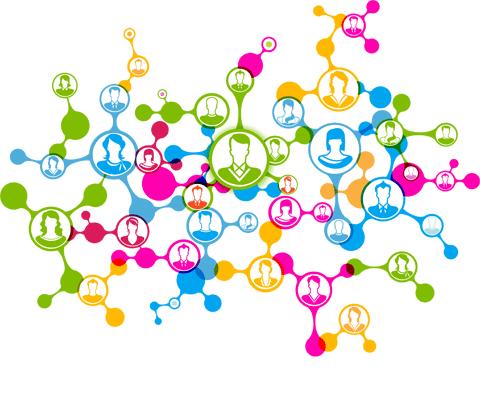 staffing-network
