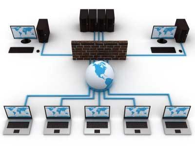 sydney-business-computer-network-service